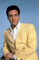 Elvis Presley picture G303684