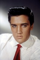 Elvis Presley picture G303685