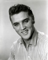 Elvis Presley picture G303686