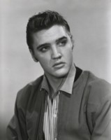 Elvis Presley picture G303687