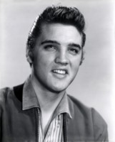 Elvis Presley picture G303688