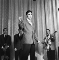 Elvis Presley picture G303689