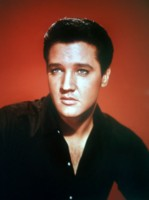 Elvis Presley picture G303690