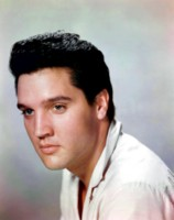 Elvis Presley picture G303691