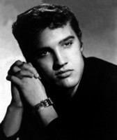 Elvis Presley picture G303694