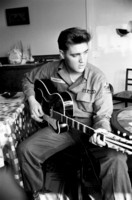 Elvis Presley picture G303695