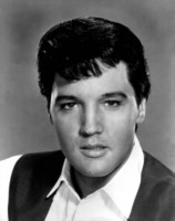 Elvis Presley picture G303697