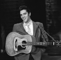 Elvis Presley picture G303699