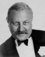 Emil Jannings picture G303710