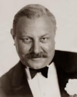 Emil Jannings picture G303706