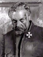 Emil Jannings picture G303708