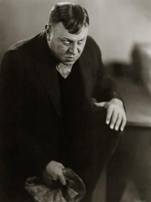 Emil Jannings poster G303708