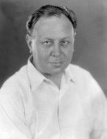 Emil Jannings picture G303707