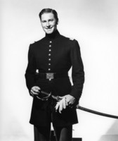 Errol Flynn picture G303902