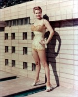 Esther Williams picture G303912