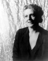 Ethel Barrymore picture G303917