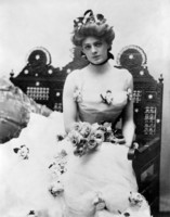 Ethel Barrymore picture G303918