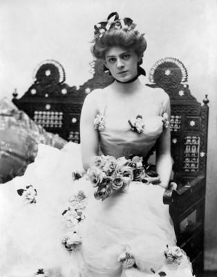 Ethel Barrymore poster G303918