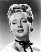 Evelyn Keyes picture G303961