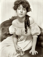 Evelyn Nesbit picture G303971