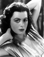 Faith Domergue picture G303976