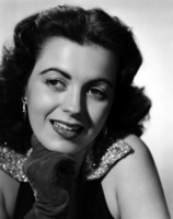 Faith Domergue picture G303974