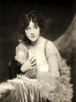 Fanny Brice picture G303977