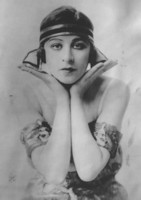 Fanny Brice picture G303979