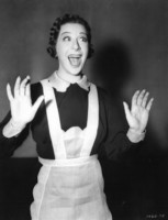 Fanny Brice picture G303980