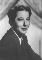 Fanny Brice picture G303981