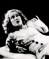 Fay Wray picture G304023
