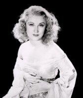 Fay Wray picture G304027