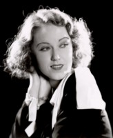 Fay Wray picture G304028