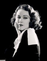 Fay Wray picture G304032