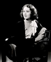 Fay Wray picture G304033