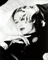 Fay Wray picture G304034