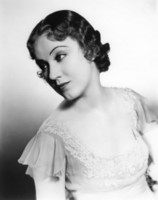 Fay Wray picture G304035