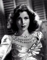 Frances Dee picture G304047