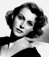 Frances Dee picture G304052