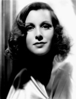 Frances Dee picture G304054