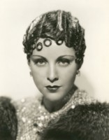 Frances Dee picture G304055