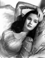 Frances Farmer picture G304069