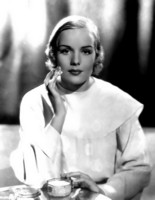 Frances Farmer picture G304066