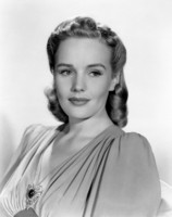 Frances Farmer picture G304072