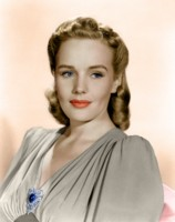 Frances Farmer picture G304073