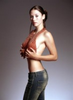 Chyler Leigh picture G30409