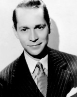Franchot Tone picture G304106