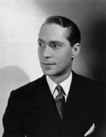 Franchot Tone picture G304108