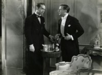 Franchot Tone picture G304113