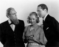 Franchot Tone picture G304118
